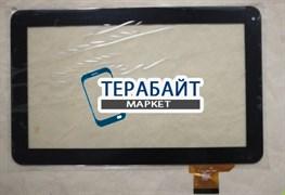 FE-DH-1006A1-FPC26 ТАЧСКРИН СЕНСОР СТЕКЛО