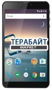Ginzzu GT-7115 МАТРИЦА ДИСПЛЕЙ ЭКРАН
