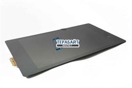 Матрица + тачскрин для планшета Asus Nexus 7 2013