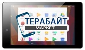 PiPO N7 МАТРИЦА ДИСПЛЕЙ ЭКРАН