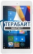 Cube iWork8 Air Pro МАТРИЦА ДИСПЛЕЙ ЭКРАН