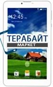 BRAVIS NB753 МАТРИЦА ДИСПЛЕЙ ЭКРАН