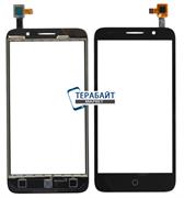 Alcatel One Touch POP 3 5015D ТАЧСКРИН СЕНСОР СТЕКЛО