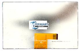 FPC-070-W МАТРИЦА ЭКРАН ДИСПЛЕЙ
