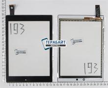Prestigio MultiPad 4 PMP7079 3G QUAD ТАЧСКРИН СЕНСОР СТЕКЛО