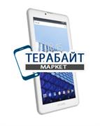 Archos Access 70 3G МАТРИЦА ДИСПЛЕЙ ЭКРАН