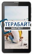 Irbis TZ725 МАТРИЦА ДИСПЛЕЙ ЭКРАН