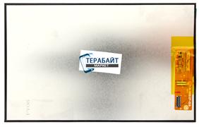 DEXP Ursus P180 LTE МАТРИЦА ДИСПЛЕЙ ЭКРАН