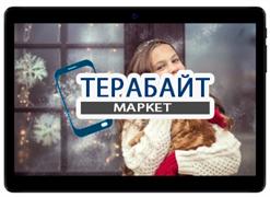 Irbis TZ969 МАТРИЦА ДИСПЛЕЙ ЭКРАН