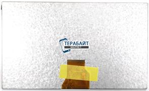 Sanei N91 МАТРИЦА ДИСПЛЕЙ ЭКРАН