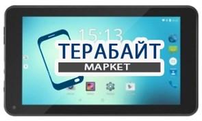 ACME TB719 МАТРИЦА ДИСПЛЕЙ ЭКРАН