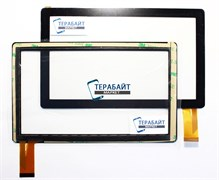 RoverPad Air C7 WiFi ТАЧСКРИН СЕНСОР СТЕКЛО