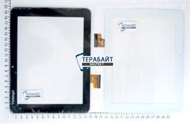Prestigio MultiPad PMT5287 ТАЧСКРИН СЕНСОР СТЕКЛО