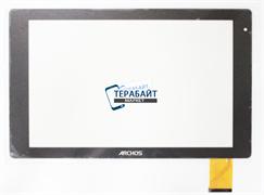 Тачскрин для планшета Archos 101B Oxygen