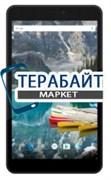 Digma Plane 8558 4G ТАЧСКРИН СЕНСОР СТЕКЛО