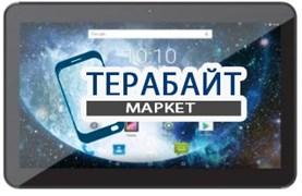 DIGMA PLANE 1713T 3G (PT1138MG) МАТРИЦА ДИСПЛЕЙ ЭКРАН