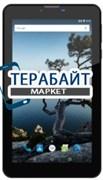 Digma Plane 7556 3G (PS7170MG) ТАЧСКРИН СЕНСОР СТЕКЛО