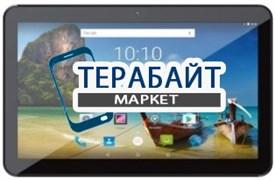 Digma Plane 1715T 4G (PT1139PL) ТАЧСКРИН СЕНСОР СТЕКЛО