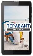 Irbis TZ716 МАТРИЦА ДИСПЛЕЙ ЭКРАН