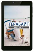 Irbis TZ781 МАТРИЦА ДИСПЛЕЙ ЭКРАН
