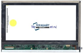 Матрица для планшета DEXP Ursus 10MV