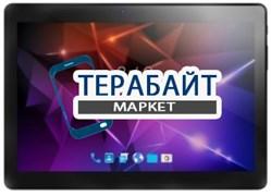 VERTEX TAB 4G 10-1 МАТРИЦА ДИСПЛЕЙ ЭКРАН