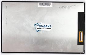 Lenovo Miix 320 10 МАТРИЦА ДИСПЛЕЙ ЭКРАН