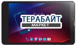 VERTEX Tab 4G 8-1 МАТРИЦА ДИСПЛЕЙ ЭКРАН