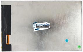 ginzu x870 МАТРИЦА ДИСПЛЕЙ ЭКРАН