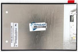Huawei MediaPad M1 S8-301 МАТРИЦА ДИСПЛЕЙ ЭКРАН