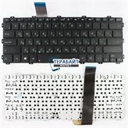 Клавиатура для ноутбука 04GOA292KUS00-1