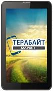 IRBIS TZ717 МАТРИЦА ДИСПЛЕЙ ЭКРАН