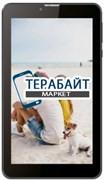 IRBIS TZ714 ТАЧСКРИН СЕНСОР СТЕКЛО
