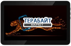 Irbis TZ165 ТАЧСКРИН СЕНСОР СТЕКЛО
