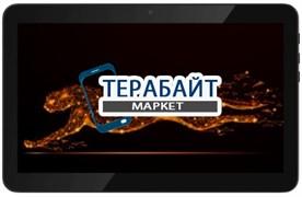 IRBIS TZ165 МАТРИЦА ДИСПЛЕЙ ЭКРАН