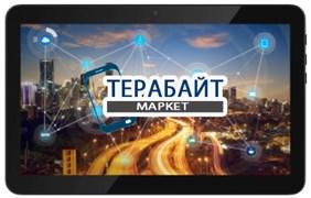 IRBIS TZ150 МАТРИЦА ДИСПЛЕЙ ЭКРАН