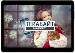 IRBIS TZ964 ТАЧСКРИН СЕНСОР СТЕКЛО