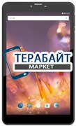 Digma CITI 8527 4G (CS8139ML) ТАЧСКРИН СЕНСОР СТЕКЛО
