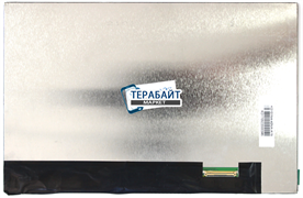 Acer Iconia Tab W500 МАТРИЦА ДИСПЛЕЙ ЭКРАН