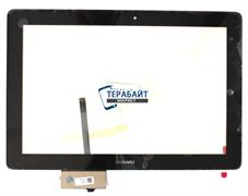Huawei MediaPad 10 FHD S10-101U ТАЧСКРИН СЕНСОР СТЕКЛО