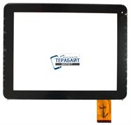 Тачскрин для планшета Dns AirTab m971w
