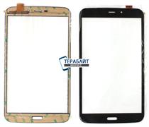 Тачскрин для планшета iRu Pad Master M803G