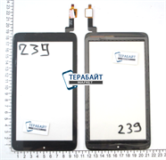Alcatel Pixi 7 3G I216X / L216x версия Lcgb0701064 / 80701-0A5501A