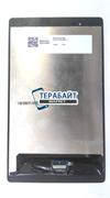 Lenovo Tab 3 Plus 8703x ДИСПЛЕЙ + ТАЧСКРИН В СБОРЕ (МОДУЛЬ)