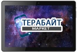 DEXP Ursus S110 ТАЧСКРИН СЕНСОР СТЕКЛО
