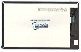 TV101WXM-NL0 МАТРИЦА ДИСПЛЕЙ ЭКРАН