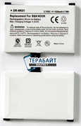 Аккумулятор для электронной книги PocketBook Pro 912