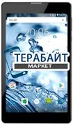 Navitel T500 3G МАТРИЦА ДИСПЛЕЙ ЭКРАН