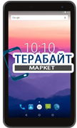 Digma Optima 7018N 4G (TS7179ML) МАТРИЦА ДИСПЛЕЙ ЭКРАН