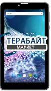 Digma Prime 4 3G (TT7174PG) МАТРИЦА ДИСПЛЕЙ ЭКРАН